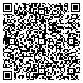 QR code with Hi-Tech Hair Salon contacts