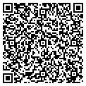 QR code with Discount Computers Inc contacts