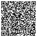 QR code with Coomer Maintence and Supply contacts
