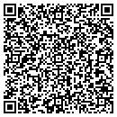 QR code with TNT Logistics North America contacts