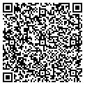 QR code with Crim's Specialty Food Inc contacts