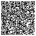 QR code with Key Largo Floral & Gift Shop contacts