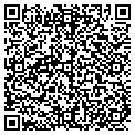 QR code with Lion Metal Colverts contacts