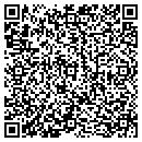 QR code with Ichiban Japanese Steak House contacts