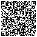 QR code with Yellow Park Center contacts