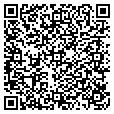 QR code with Swiss Solutions contacts
