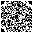 QR code with Wash World II contacts