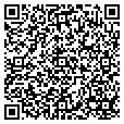 QR code with Honda Of Ocala contacts