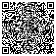 QR code with Brady Ranch contacts