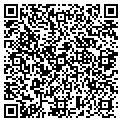 QR code with Florida Cancer Center contacts