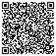 QR code with Carily Of Miami contacts