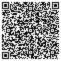 QR code with Als Westside Citgo contacts