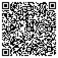 QR code with Card Service contacts