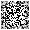 QR code with Truman G Scarborough Jr contacts