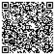 QR code with Boeing contacts