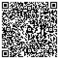 QR code with E F & I Services Corp contacts