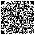 QR code with Clarendon National Insurance contacts