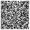 QR code with Trans State Commercial Realty contacts