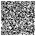 QR code with Tradesman Home Improvement contacts