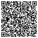 QR code with Outdoor Service Inc contacts