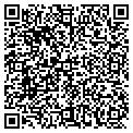 QR code with Portofino Baking Co contacts