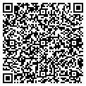 QR code with Infinity Abrasives Inc contacts