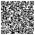 QR code with LA Mee By Sylvia contacts