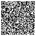 QR code with Anesthesiology-Greater Orlando contacts
