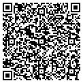 QR code with Florida Insurance Solutions contacts