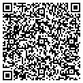 QR code with Francisco's Custom Body Shop contacts