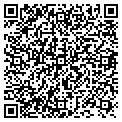 QR code with A-Z Discount Beverage contacts