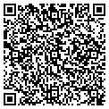 QR code with Commercial Truck/Auto Plaza contacts