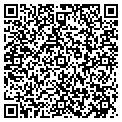 QR code with Crescenzo Builders Inc contacts