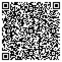 QR code with Micrim Labs Inc contacts
