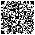 QR code with Joseph Neil Jewelers contacts