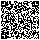 QR code with Eva's Alterations & Tailoring contacts