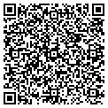 QR code with Air Quality Solutions contacts