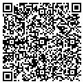 QR code with Affordable Doll House contacts
