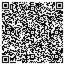 QR code with Kathy M Raiford Per Consulting contacts