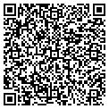 QR code with John's Car Service contacts