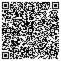 QR code with University Club Townhouses contacts