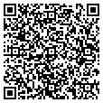 QR code with U-Store-It contacts