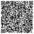 QR code with Fantasy World Resort contacts