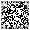 QR code with William C Webb & Associates contacts