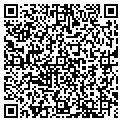 QR code with Roys Auto Repair contacts