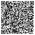 QR code with Madison Middle School contacts