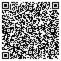 QR code with Lucy's Salon contacts