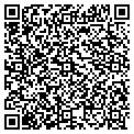 QR code with Misty Lake North Condo Assn contacts