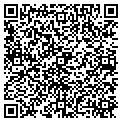 QR code with Collier Pool Service Inc contacts
