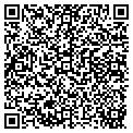 QR code with Point Du Jour Realty Inc contacts